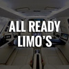 All Ready Limos